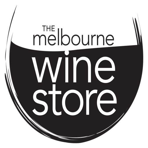 The Melbourne Wine Store