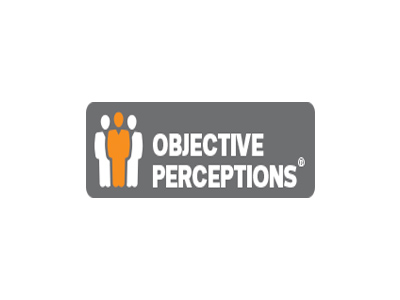 Objective Perceptions